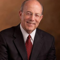 Former second counselor in the presiding bishopric of the LDS Church Keith B. McMullin has been appointed to replace Mark Willes as CEO of Deseret Management Corporation (DMC), a for-profit arm of The Church of Jesus Christ of Latter-day Saints.