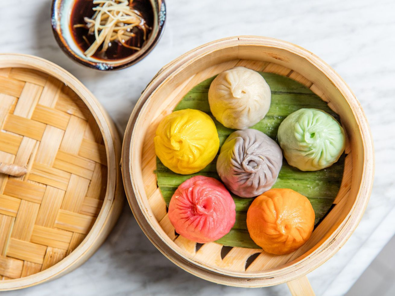 Want to Make Your Own Dumplings? These Tools Could Make Things Easier