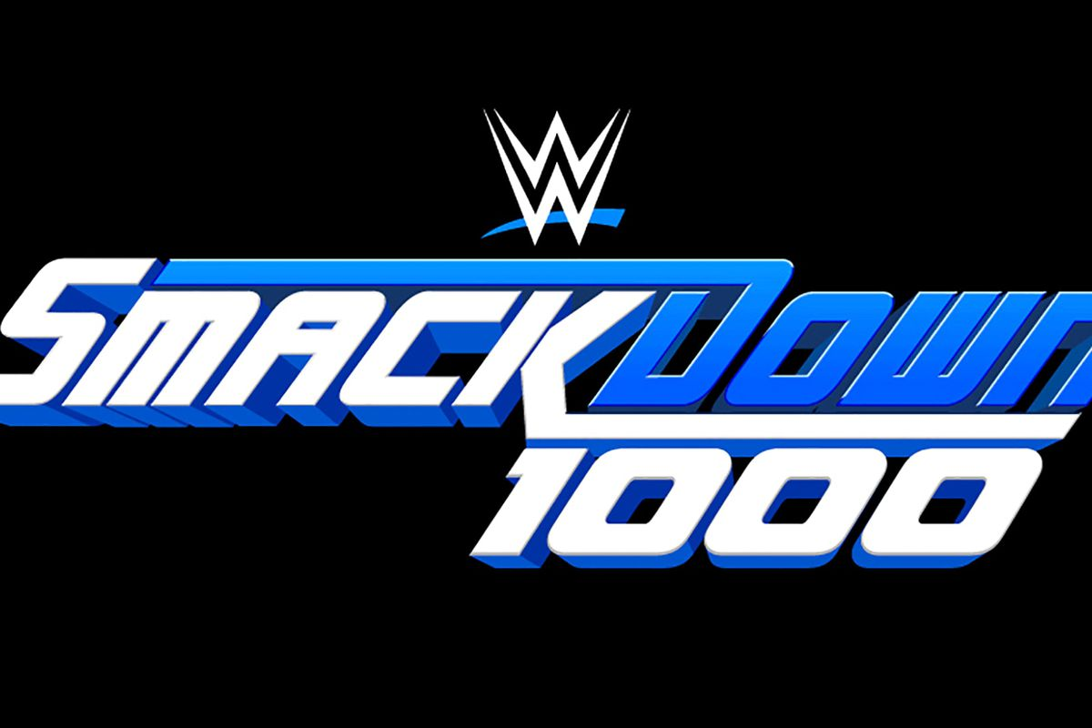 1534169640627_updated_wwe_smackdown_1000