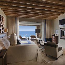 Capella Suite Lower Unit