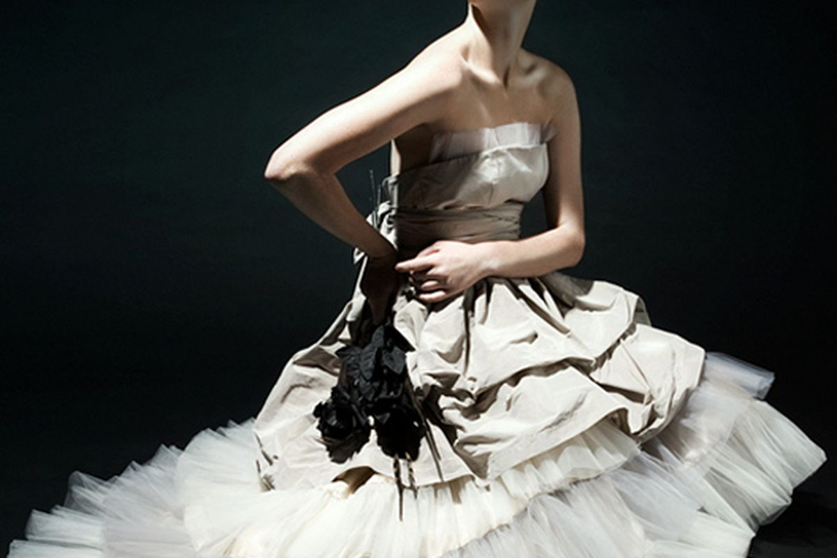 "Image via <a href=""http://www.revolveclothing.com/b/ProductTheList.jsp?&amp;detail=true"">Revolve Clothing</a>"