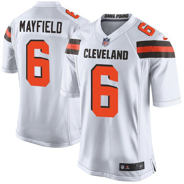 cheapest place to buy nfl jerseys