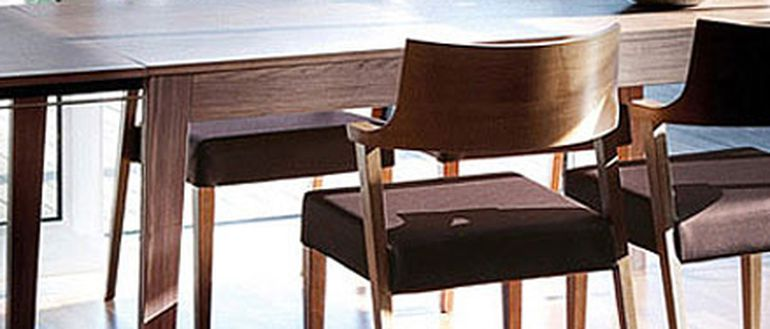 Boston Furniture Stores 15 Of The Best For All Price