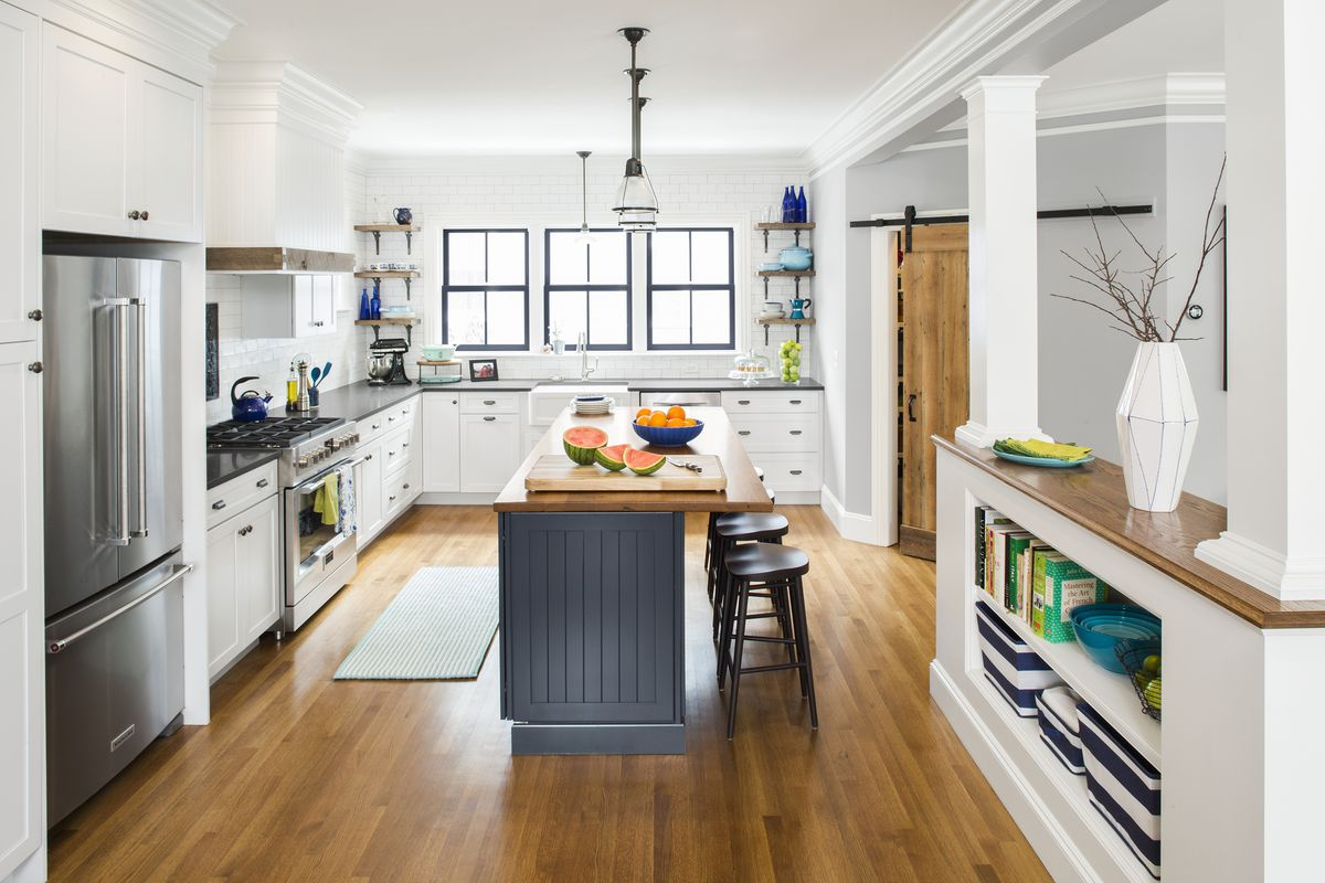 The Best Home Improvement Information You Will Read