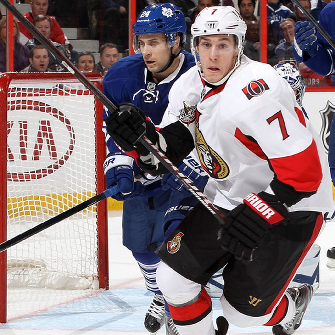 Turris Signs With Oulun Karpat Of Sm Liiga Silver Seven