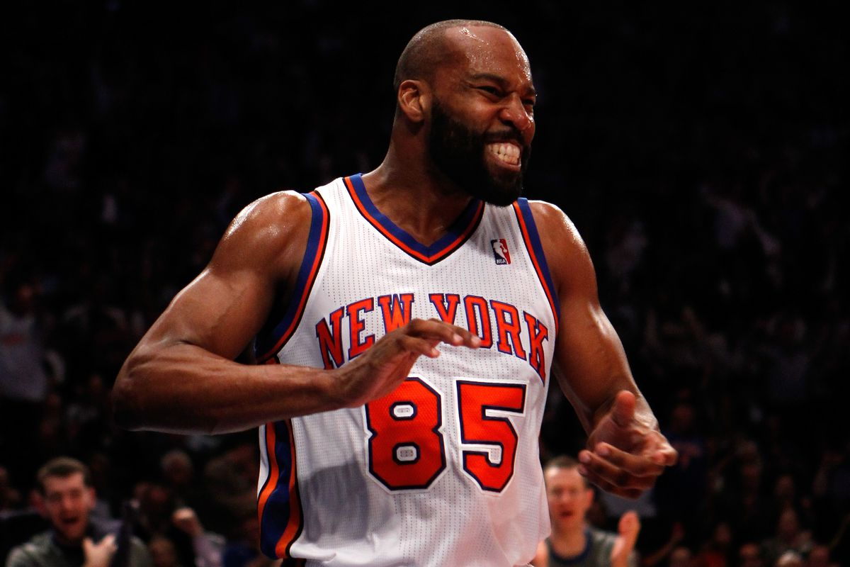 Best Fits for Baron Davis in NBA D League Ridiculous Upside