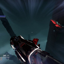 Destiny 2 guide: How to get the Whisper of the Worm exotic