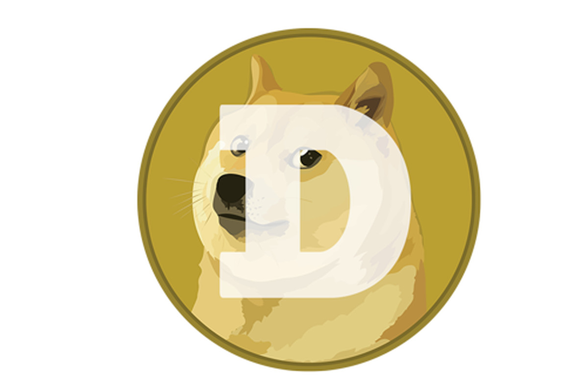 The Dogecoin community is raising money for victims of