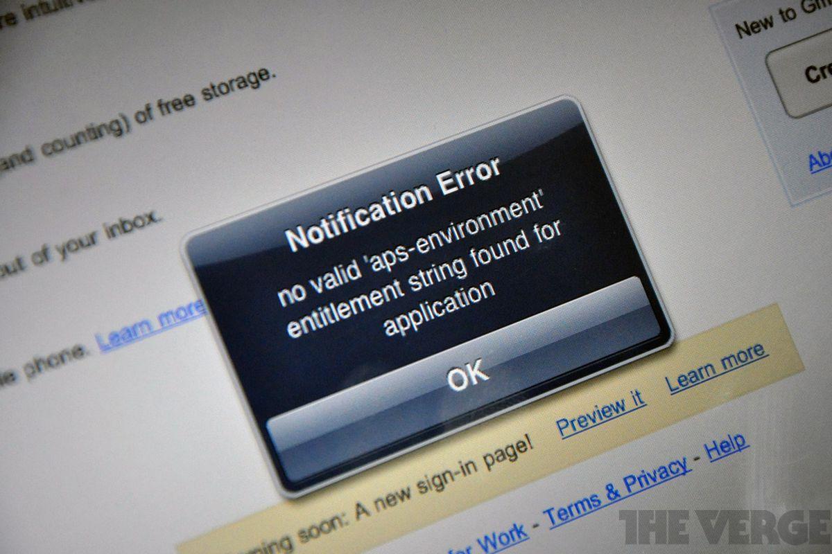 """via <a href=""""http://dl.dropbox.com/u/3052590/gmail-ios-error-rm-verge-1000.jpg"""">dl.dropbox.com</a>"""