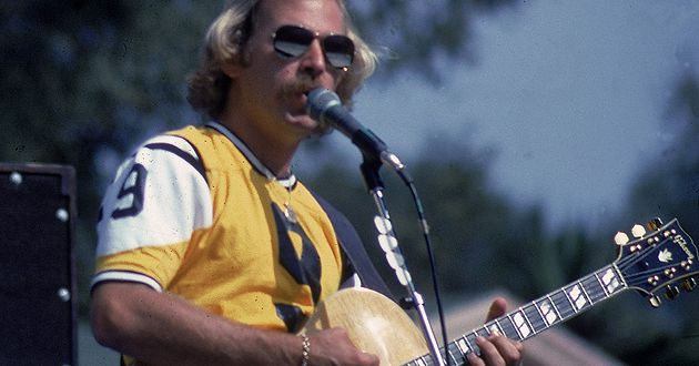 Jimmy_buffett_back_in_the_d