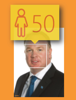Stoops Age Guesser