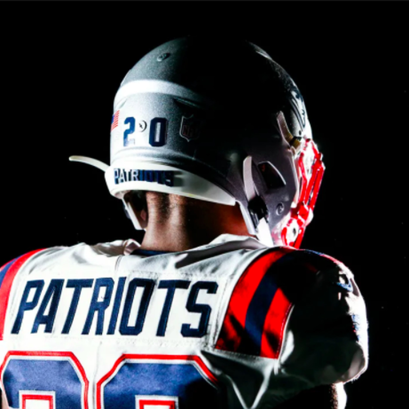 The Patriots missed another chance to go back to their greatest ...
