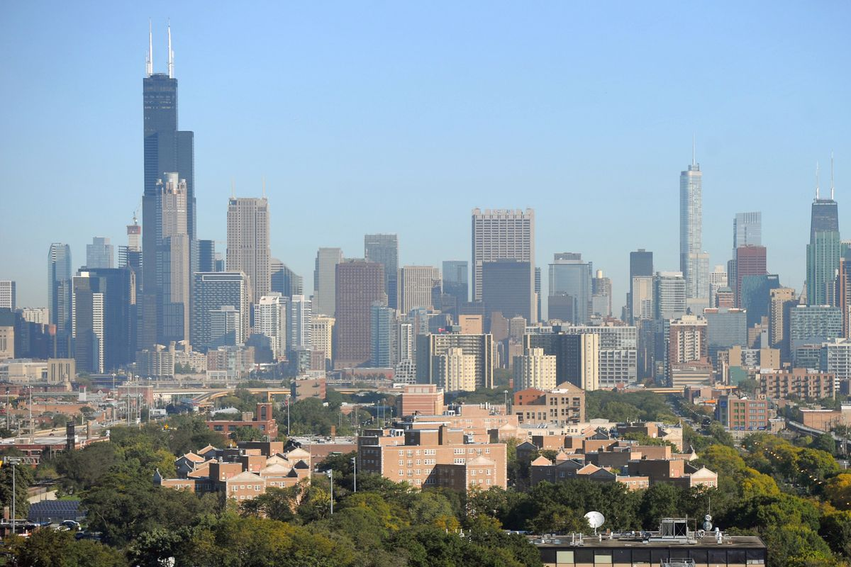 The city of Chicago's financial situation is even worse than you think, Ed Zotti writes.