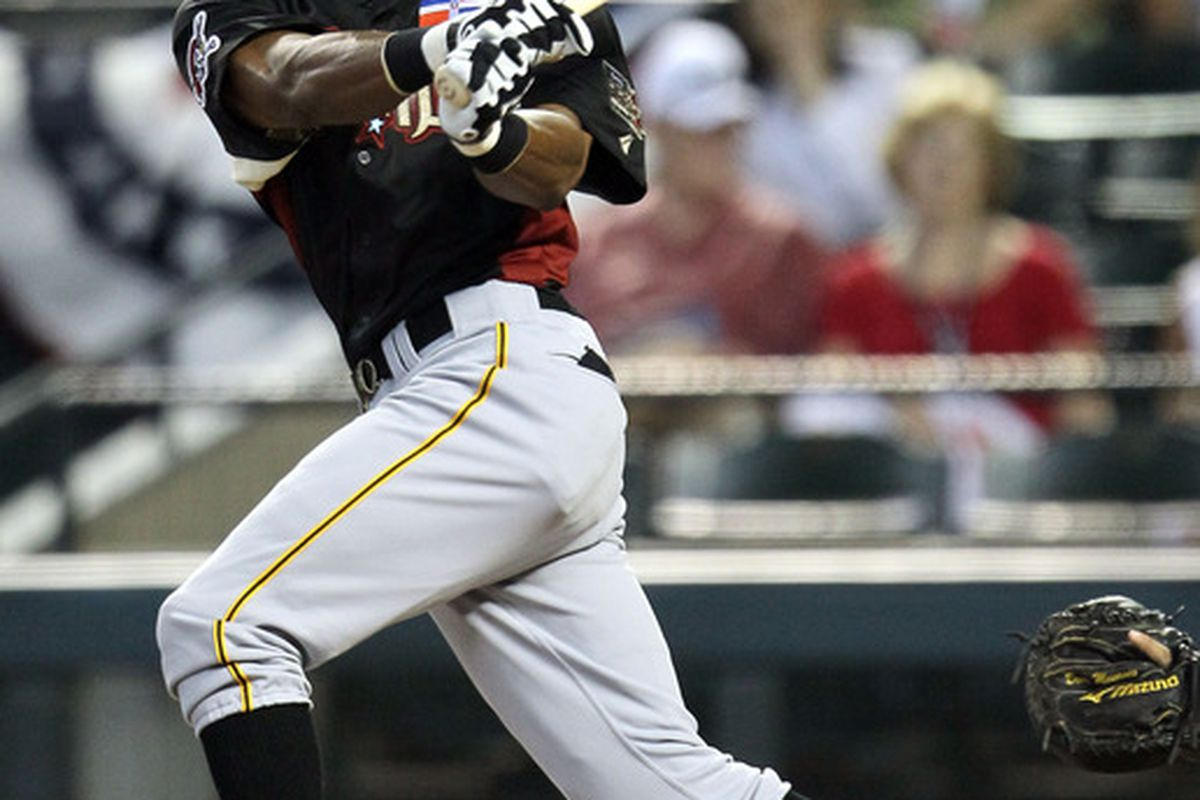 17c8cabef Pittsburgh Pirates Top 20 Prospects for 2012 - Minor League Ball