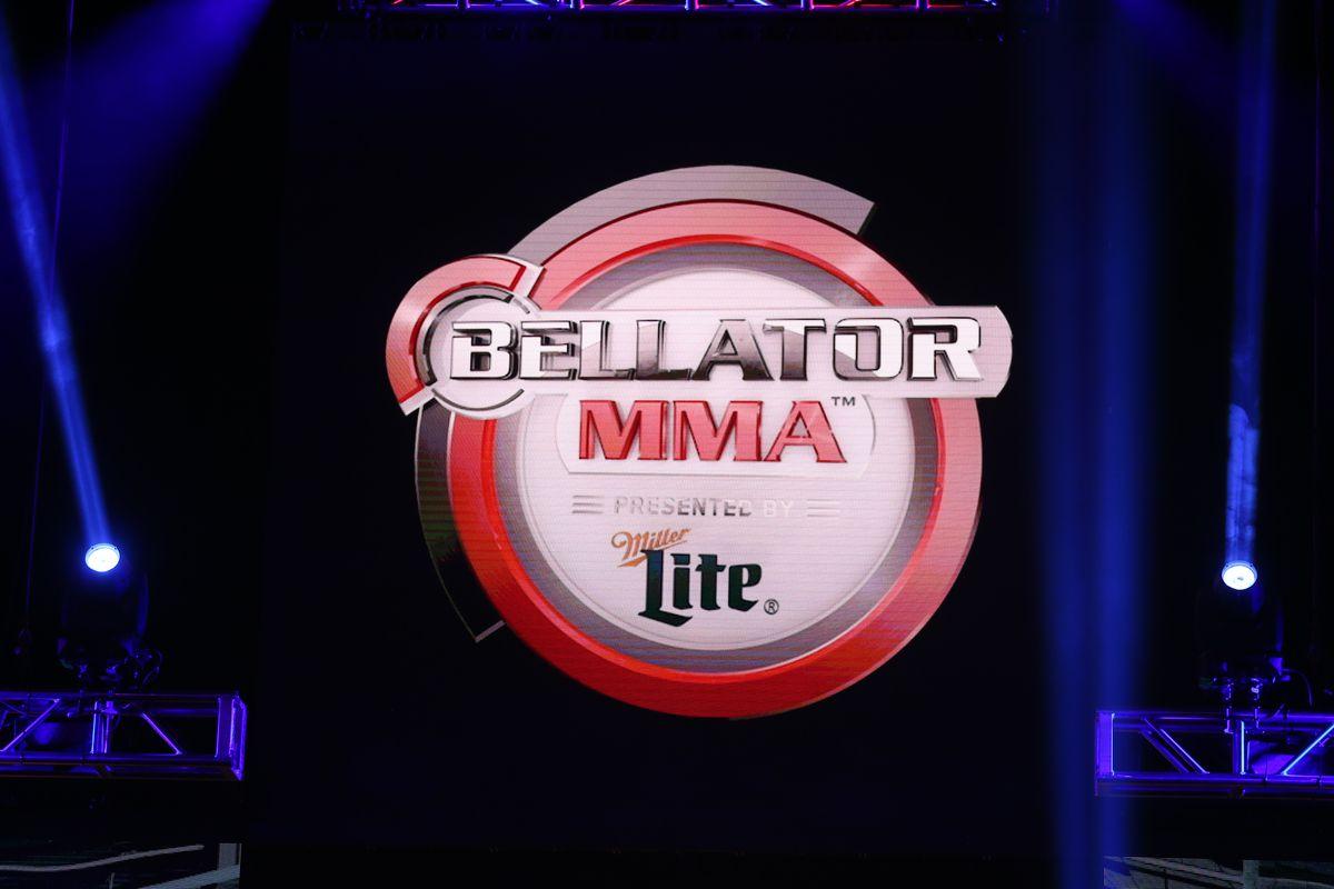 Lawsuit: Bellator Motion to Quash UFC, fighter subpoenas