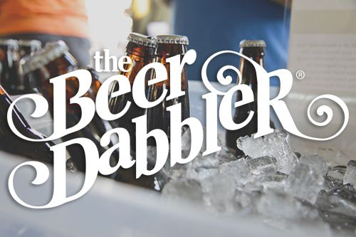 Photo courtesy The Beer Dabbler