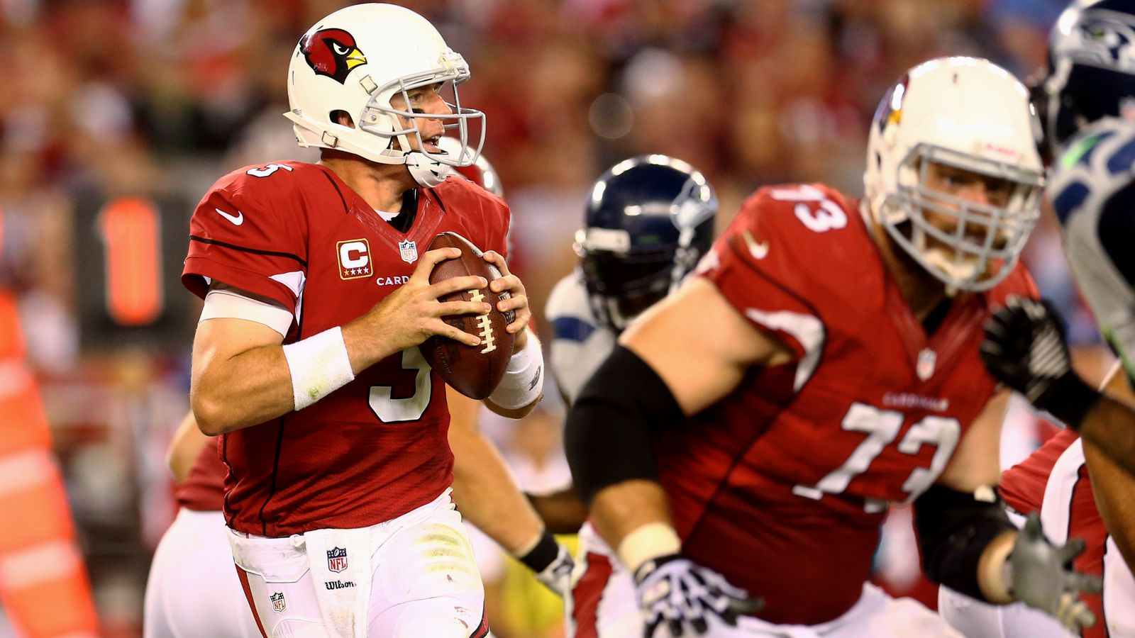 11/2 Bird Droppings: 2012 to 2013 comparisons