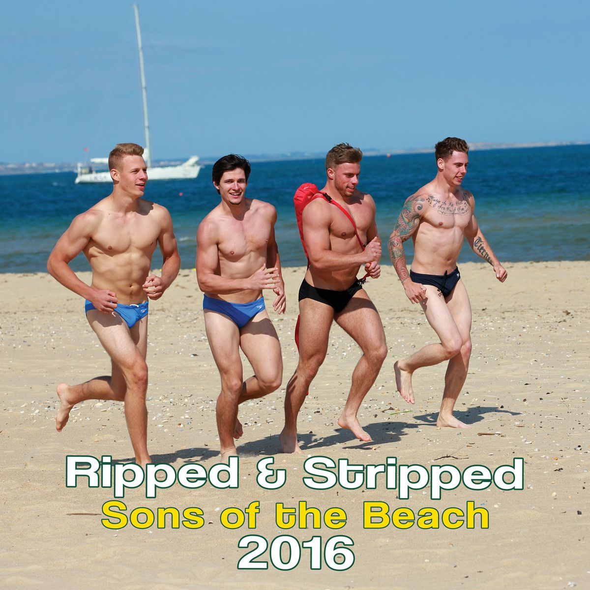 Ripped Stripped1
