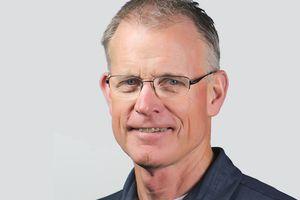 Father David Kelly