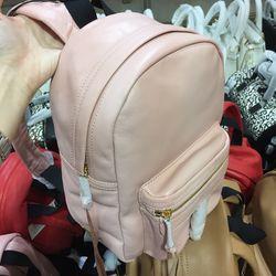 Mini MAB backpack, $135 (was $250)