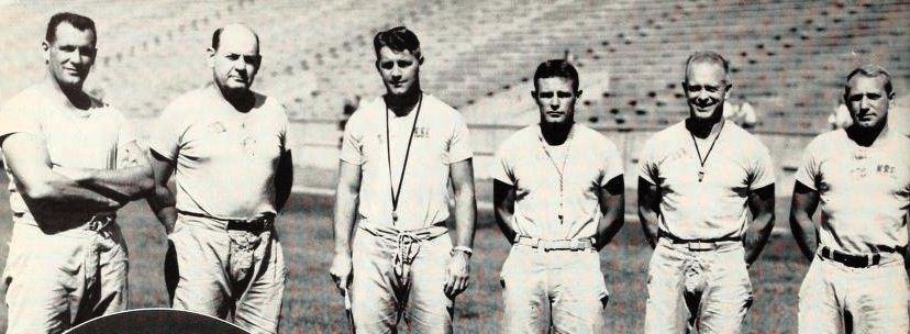 meek-staff-1953