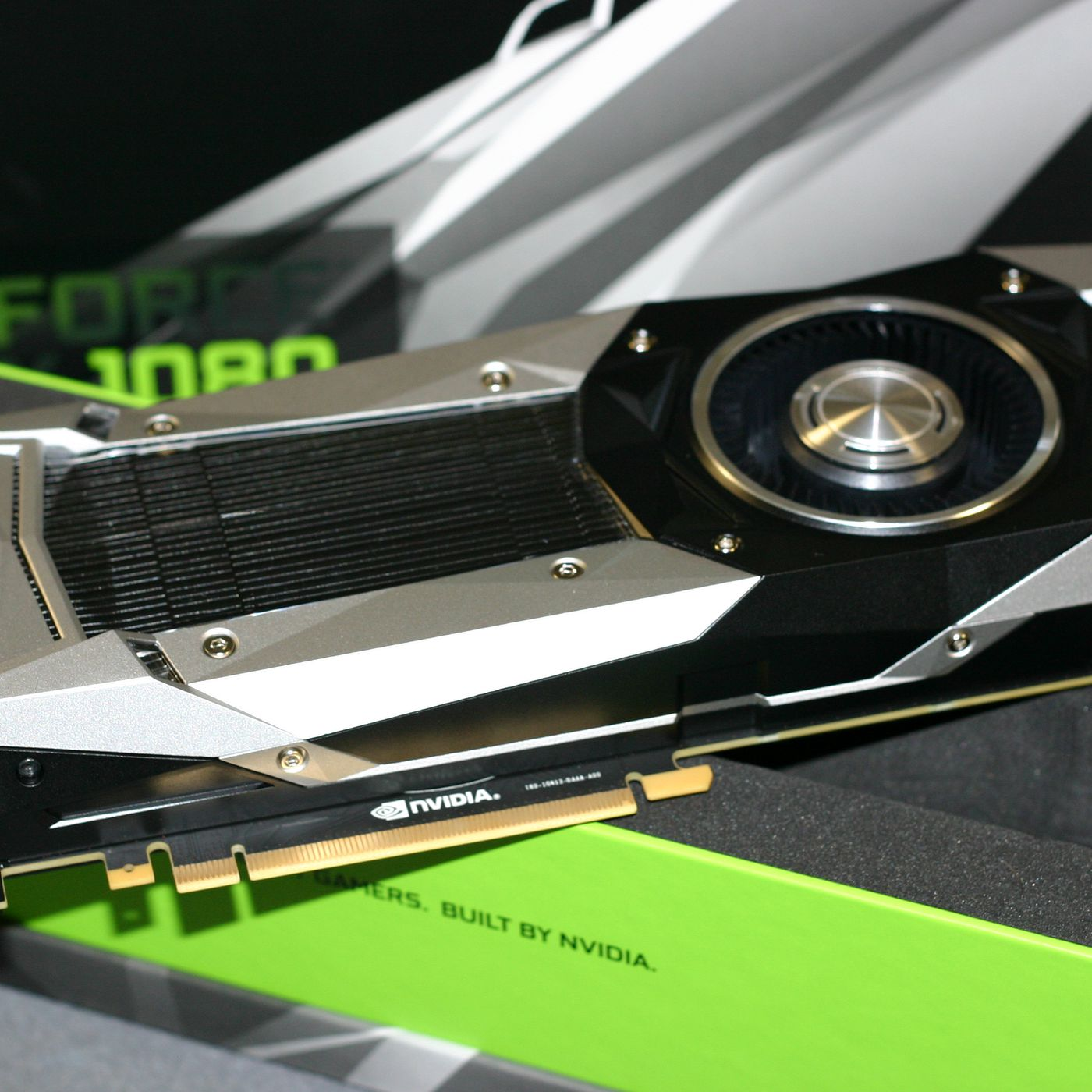 best cryptocurrency to mine with nvidia gpu 2021