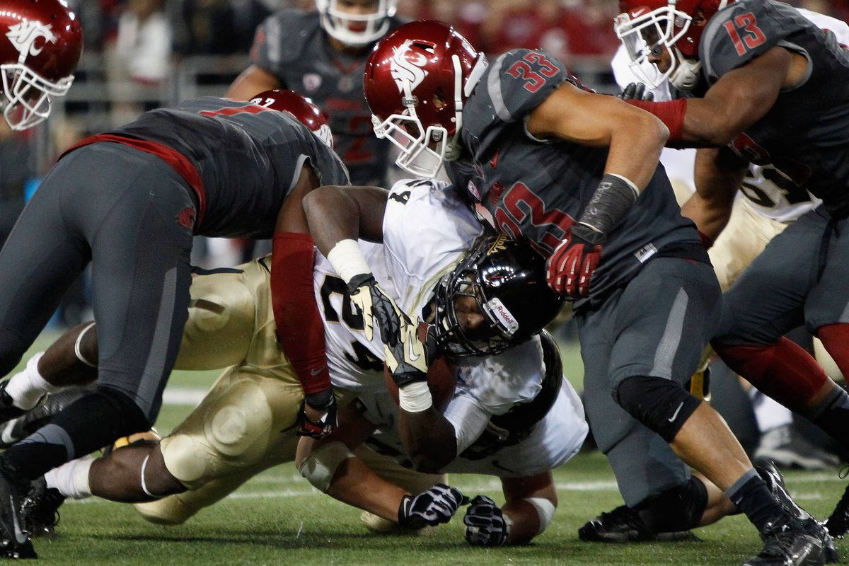 Wsu 2020 Football Schedule WSU football schedule: Cougs add Idaho to 2020 non conference