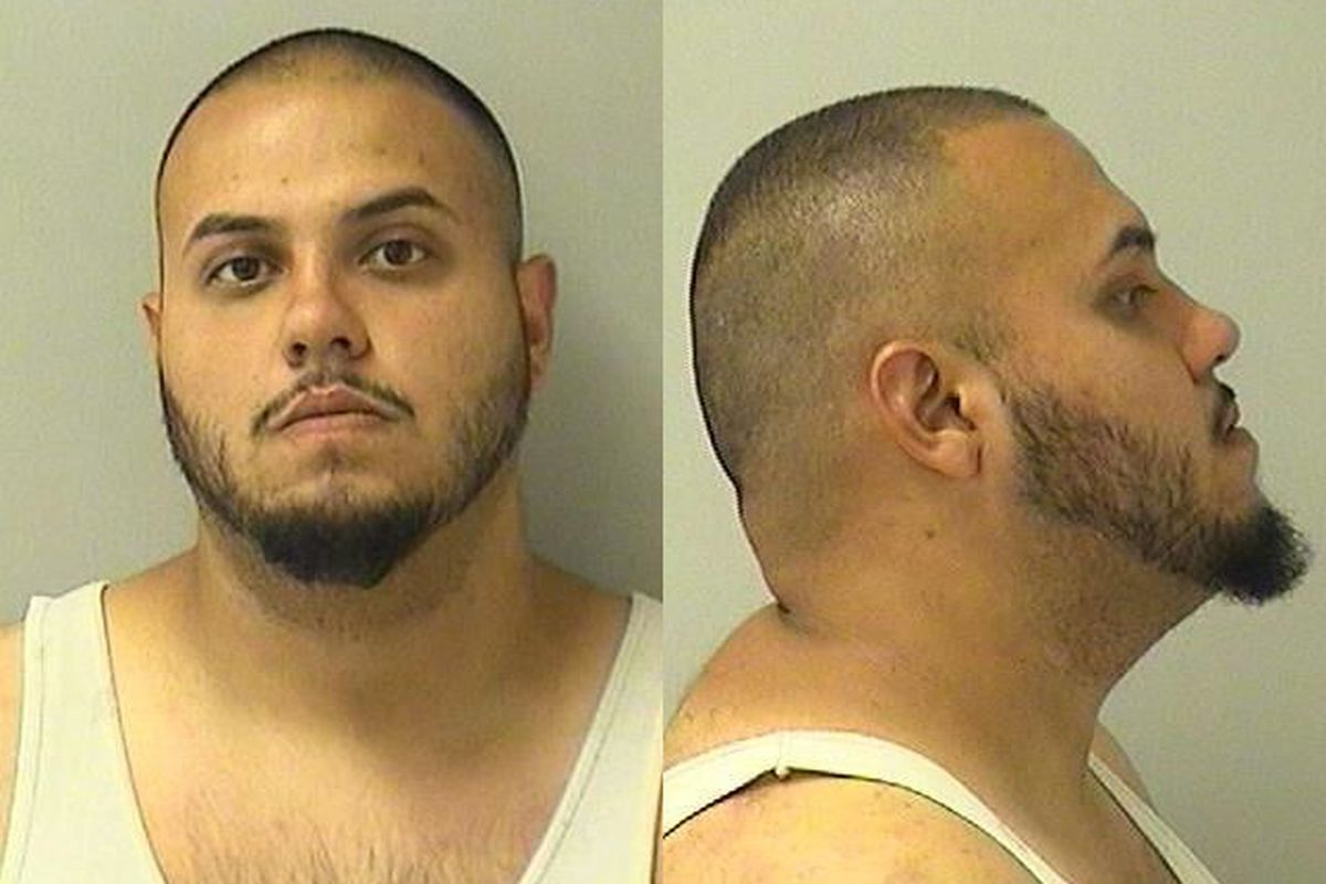 Man gets 25 years for role in fatal Elgin stabbing