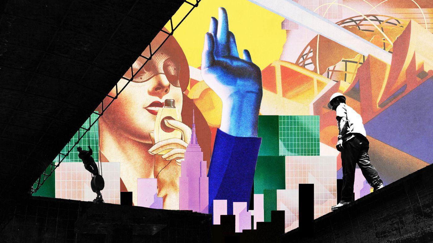 The debate: is America's future capitalist or socialist? - Vox