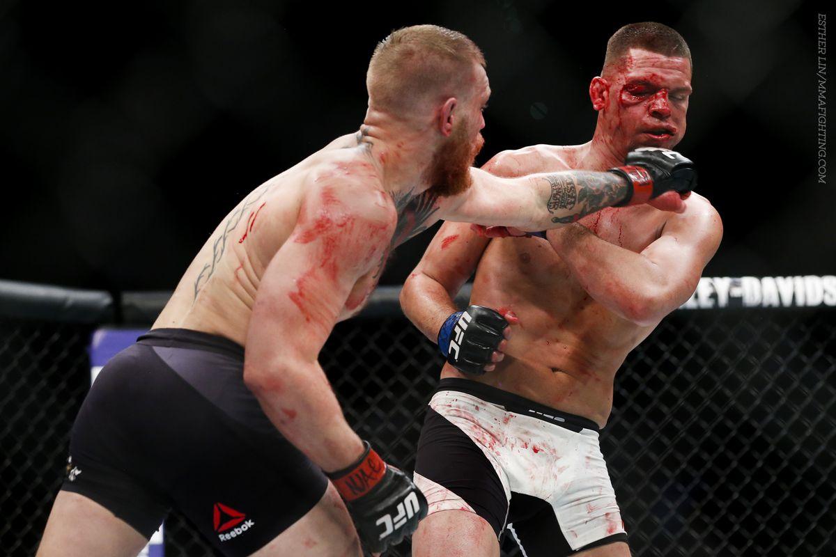154_Conor_McGregor_vs_Nate_Diaz.0.0.jpg