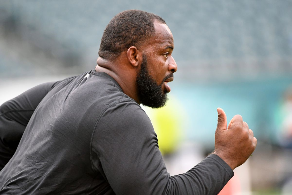 Fletcher Cox Sued >> Fletcher Cox sued for allegedly having sex with a man's wife and ruining his marriage, per ...