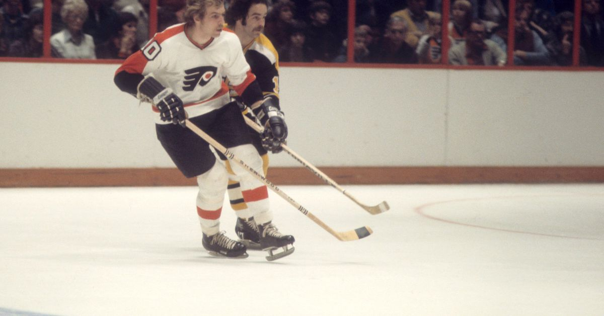 Chatting with Bill Clement about Sean Couturier, the Flyers' season, and more