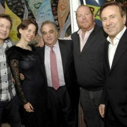 """<a href=""""http://eater.com/archives/2010/11/17/barneys-hosts-entire-food-world-to-celebrate-sobe-cookbook.php"""" rel=""""nofollow"""">Barneys Hosts Entire Food World to Celebrate Sobe Cookbook</a><br />"""