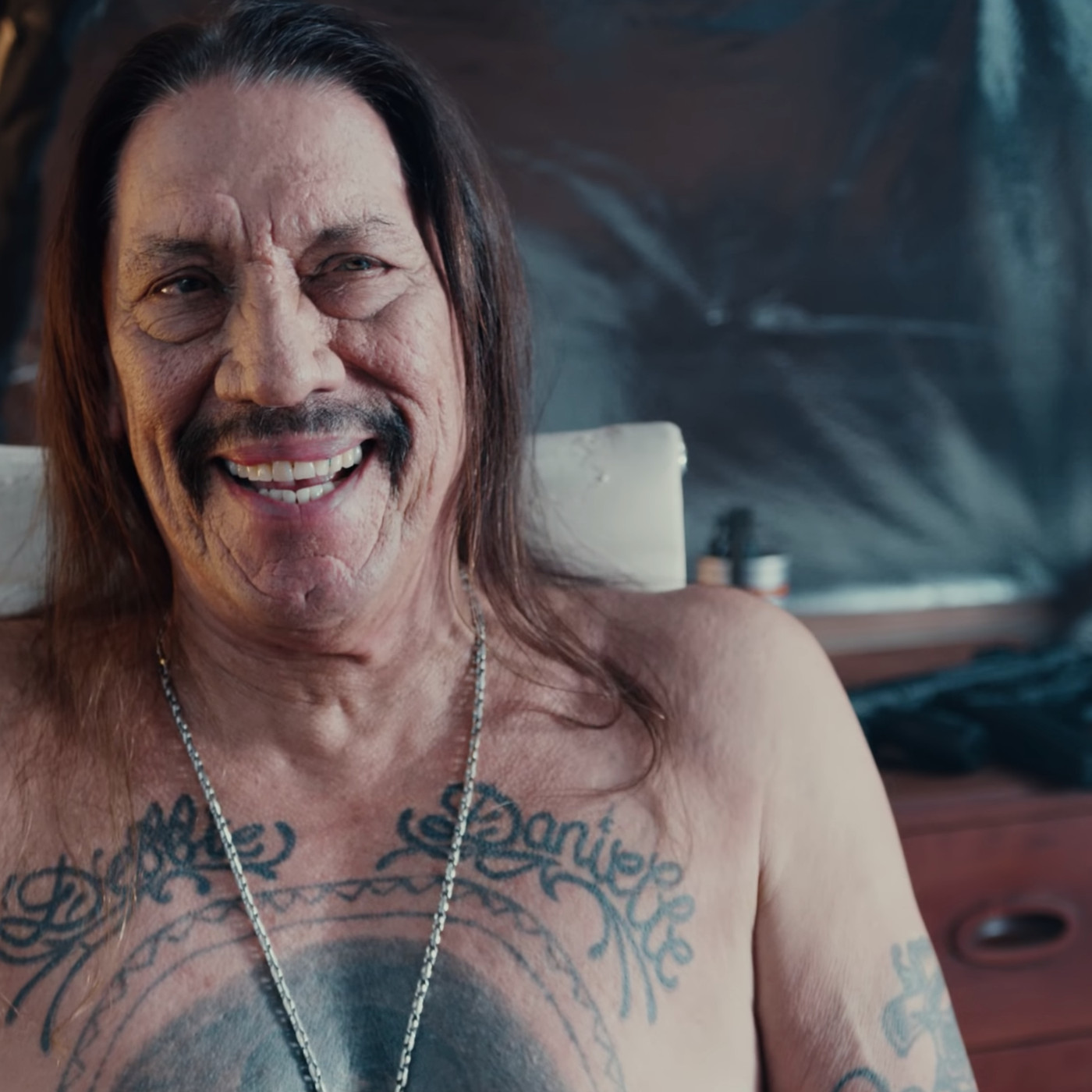 Danny trejo csgo betting william hill greyhound derby 2021 betting