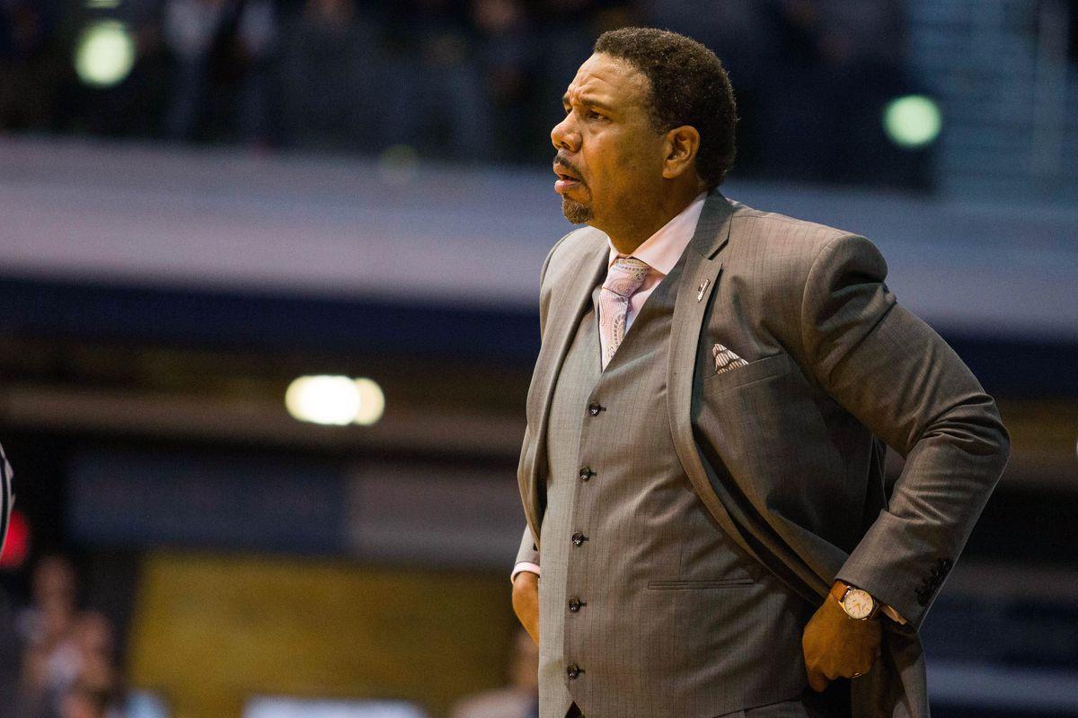 NCAA Basketball: Providence at Butler