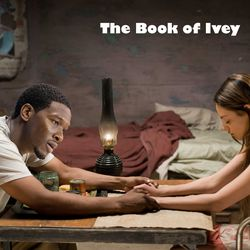 The Book of Ivey