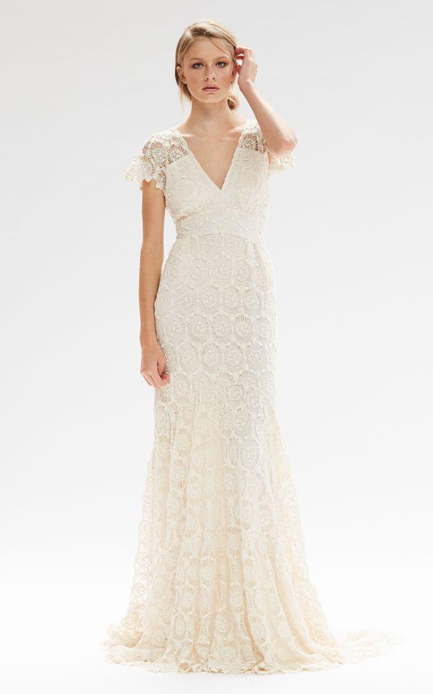 Where To Buy Affordable Wedding Dresses Vox,Wedding Dress Custom Design