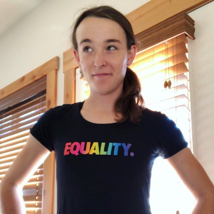 Juniper Eastwood, transgender, University of Montana, track-and-field, cross-country