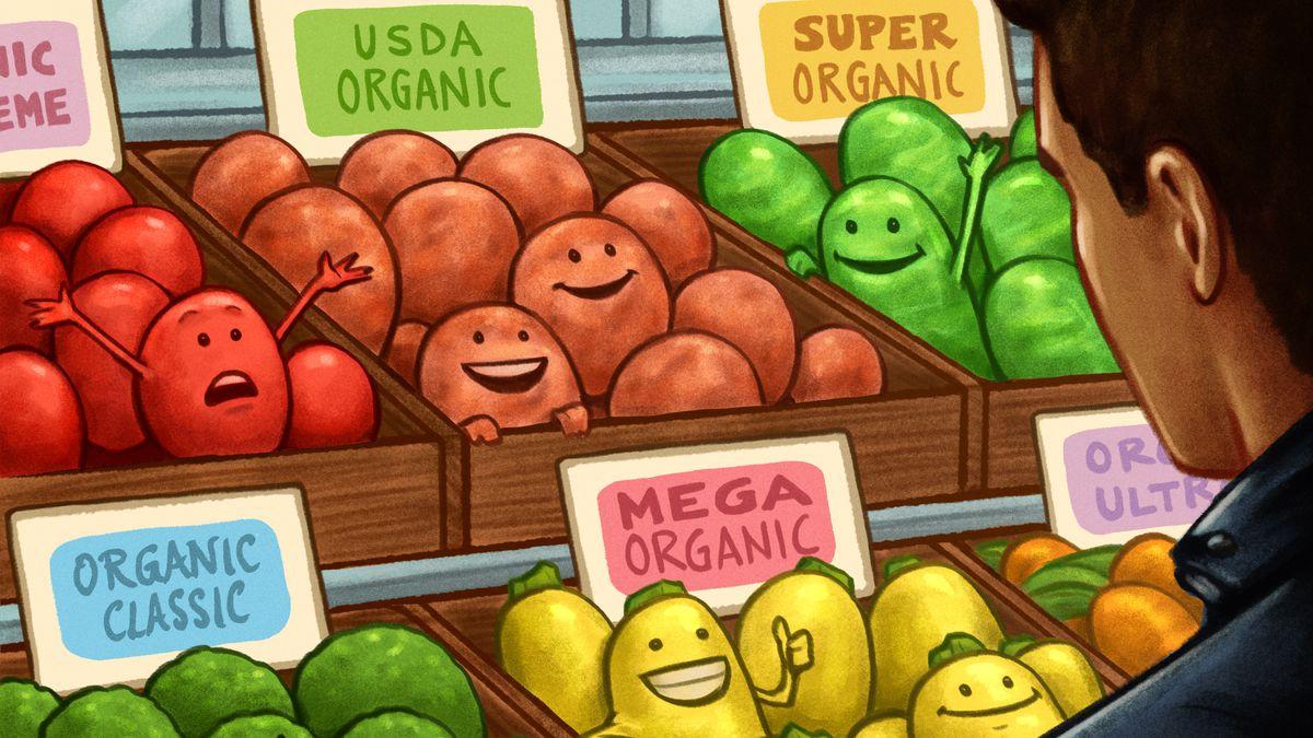 f22e7977c21d Is Organic Food Over