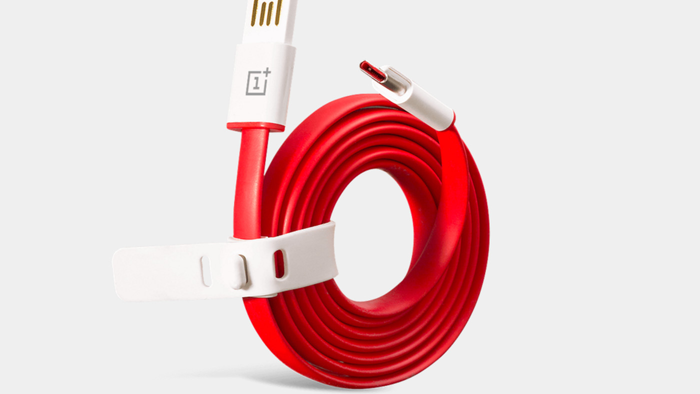 Google engineer says you shouldn\'t buy OnePlus USB Type-C cables ...