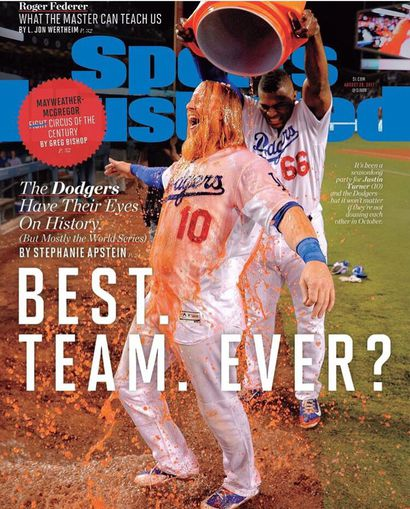 https://cdn.vox-cdn.com/thumbor/OVspyFSjawZt7HMyTo2cn8LcfQU=/410x0/cdn.vox-cdn.com/uploads/chorus_image/image/56315611/dodgers-best-team-ever-sports-illustrated-cover-jonsoohoo.0.0.jpeg
