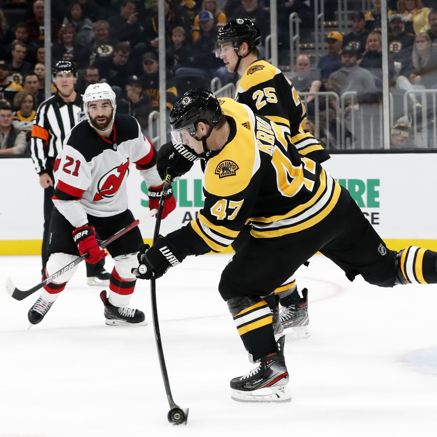Six Ufa Defensemen The New Jersey Devils Should Target All About The Jersey