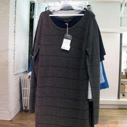 Rag & Bone dress, $99
