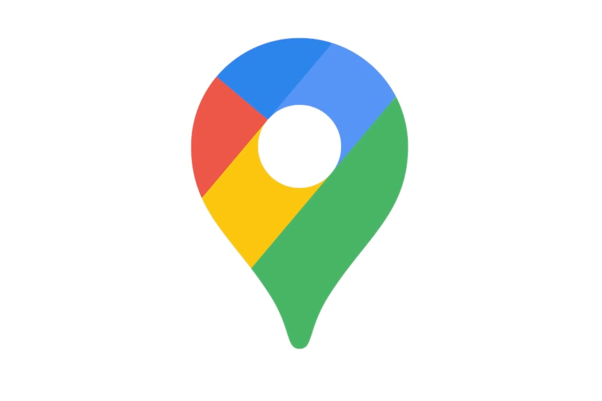 Tomorrow night Google Maps will celebrate 15 years of helping roadtrippers find their way to the nearest public bathroom Google