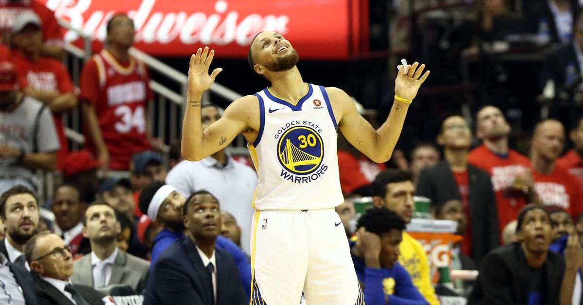 Warriors struggle with fourth quarters, identity crisis in ...