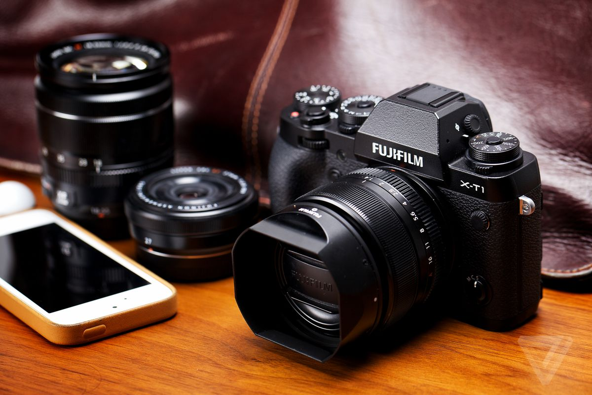 Image result for Quiz – Which view finder you prefer for your camera? Electronic or Optical.