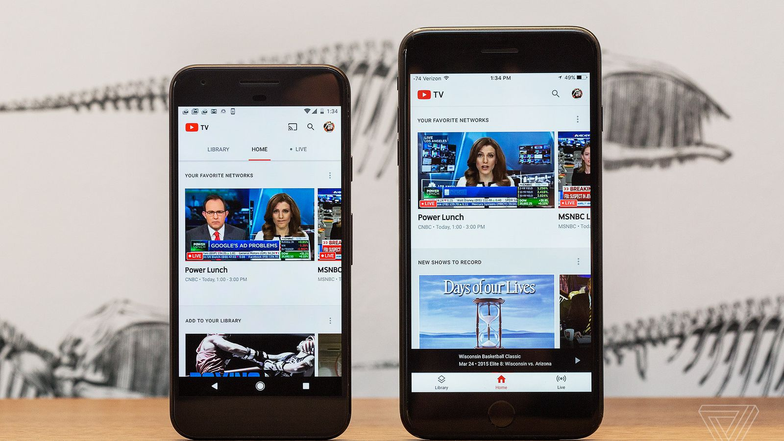 10 important things to know before signing up for YouTube TV