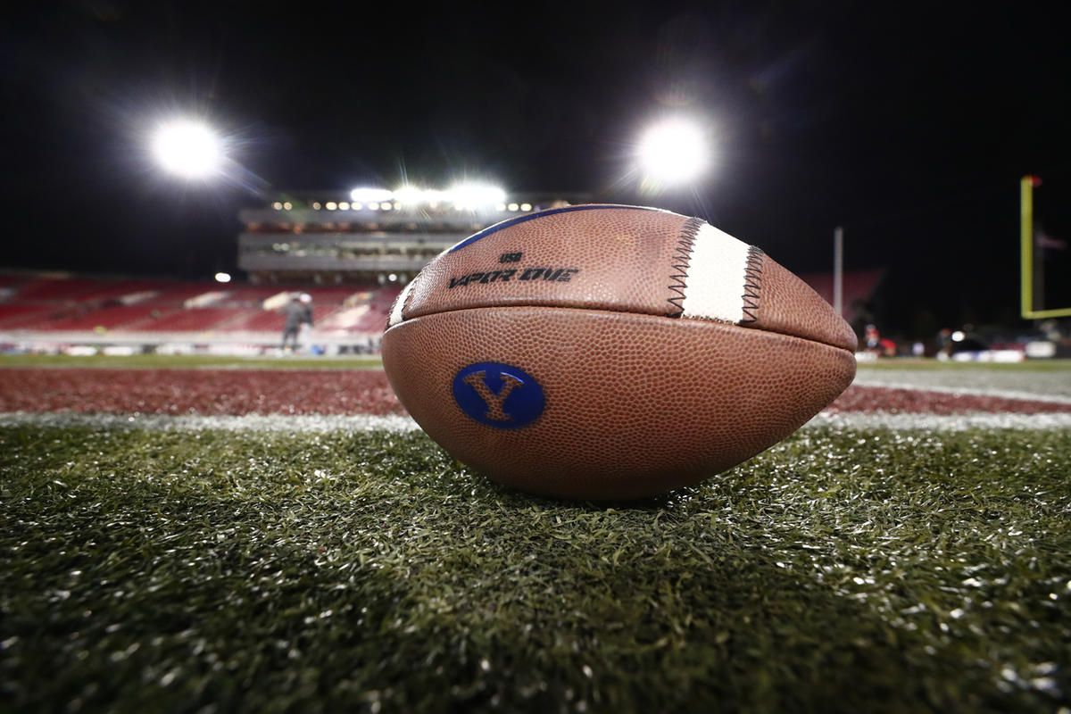 BYU is adding several players during the early signing period, which begins Wednesday.