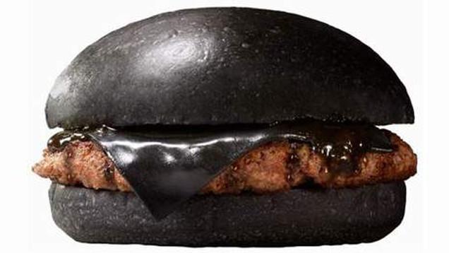 wtf burger king