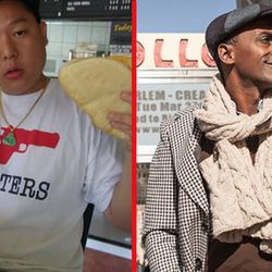 """<a href=""""http://ny.eater.com/archives/2012/08/marcus_samuelsson_fires_back_at_eddie_huang.php"""">Marcus vs. Eddie: Marcus Samuelsson Fires Back at Eddie Huang</a>"""
